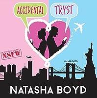 Accidental Tryst (Charleston, #1)