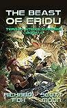 The Beast of Eridu (Terran Strike Marines, #4)