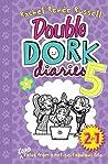 Drama Queen / Puppy Love (Double Dork Diaries #5; Dork Diaries #9-10)