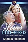 Love's Little Secrets (Sweet Grove Romance #2)