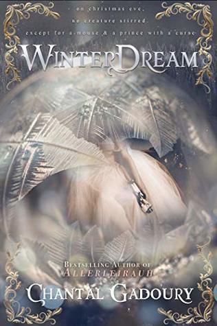 Winterdream by Chantal Gadoury