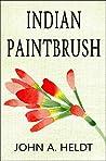 Indian Paintbrush (Carson Chronicles, #3)