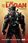 Wolverine: Old Man Logan, Vol. 9: The Hunter and the Hunted