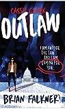 Cassie Clark: Outlaw