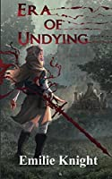 Era of Undying