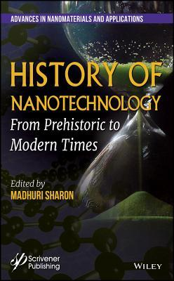 History of Nanotechnology  From P