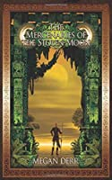 The Mercenaries of the Stolen Moon (Tales of the High Court)