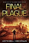 Final Plague (Zero Hour #6)