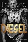 Diesel (The Nighthawk Series #3)