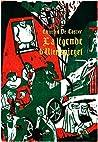 La Légende d'Ulenspiegel: La Légende et les aventures héroïques, joyeuses et glorieuses d'Ulenspiegel et de Lamme Goedzak au p