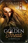 The Golden Thread (The Chameleon Effect )