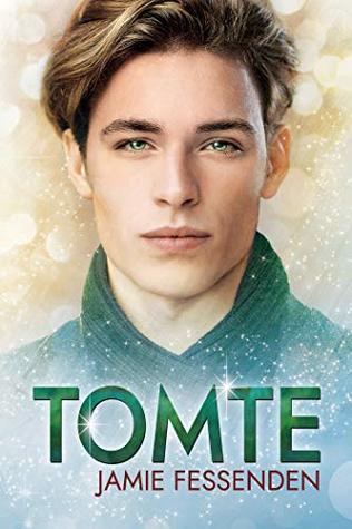 Tomte