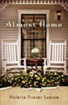 Almost Home audiobook review