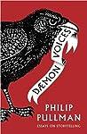 Daemon Voices: On...