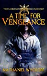 A Time for Vengeance