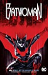 Batwoman, Vol. 3: The Fall of the House of Kane audiobook download free