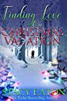 Finding Love on Christmas Vacation