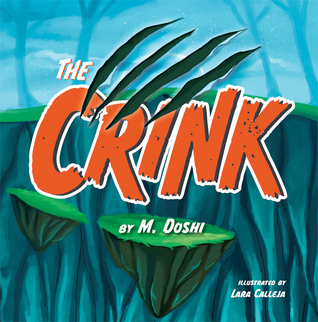 The Crink