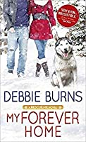 My Forever Home (Rescue Me, #3)