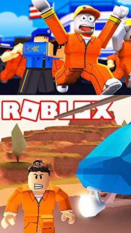 Guide For Roblox Jailbreak Roblox Jailbreak By Thanh Lv