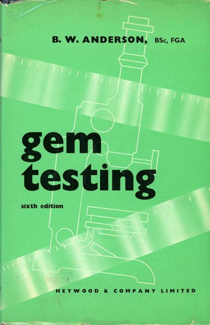 Gems-Sixth-Edition