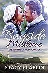 Bayside Mistletoe