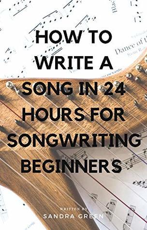 writing song lyrics without music