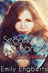 Second Chance at Christmas (Seasons on the Island Book 1)