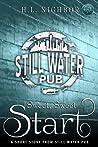 Sweet, Sweet Start (Still Water Pub, #1.6)