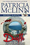 Death on the Diversion (Secret Sleuth #1)
