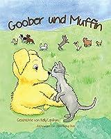 Goober und Muffin