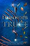 Hunter's Truce (The Hunter, #1)
