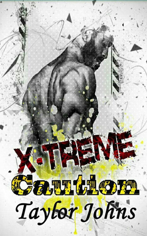 X-Treme Caution