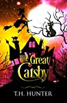 The Great Catsby: A Cozy Cat and Witch Mystery (Cozy Conundrums Book 5)