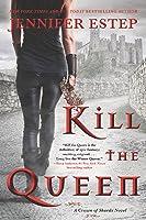 Kill the Queen (2 Book Series)