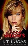 Dark Widow's Curse (The Children of the Gods #24)