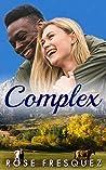 Complex: A Christian Romance (Eron Romance, #1)