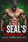 The SEAL's Contract Baby