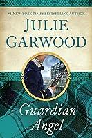 Guardian Angel (Crown's Spies, #2)