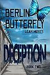 Deception (Berlin Butterfly #2)