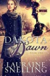 Dakota Dawn (Dakota Series Book 1)