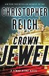 Crown Jewel (Simon Riske, #2)