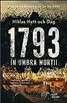 1793: în umbra morții