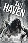 Ice (Safe Haven #4)