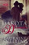 Dakota December (Dakota Series Book 4)