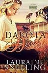 Dakota Dusk (Dakota Series Book 3)