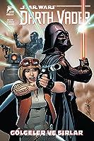 Star Wars: Darth Vader, Cilt 2: Gölgeler ve Sırlar