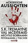 Mörderische Aussichten: Thriller & Krimi bei Knaur: Ausgewählte Leseproben