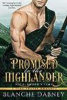 Promised to the Highlander (Highlander's Time #2)