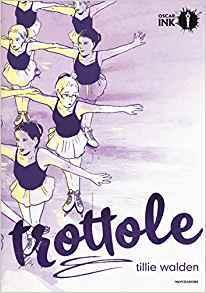 https://www.goodreads.com/book/show/42974106-trottole